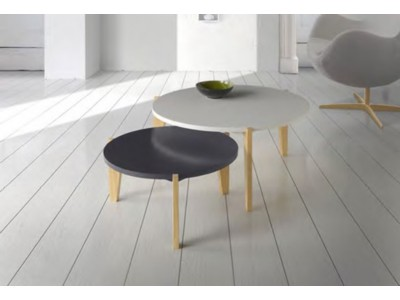 living/coffee-tables/edurne-nest-of-tables