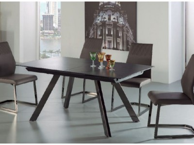 dining/dining-tables/katia-extendable-glass-table
