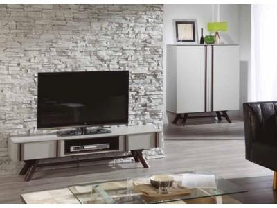 The Atrium Tv Tables