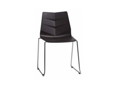 dining/dining-chairs/sara-chair-chrome-black