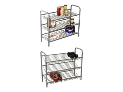 household-goods/houseware/rack-3-shelves