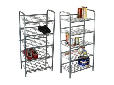 household-goods/houseware/rack-5-shelves