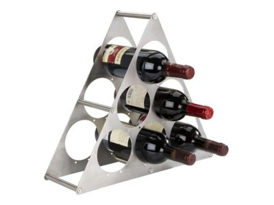 household-goods/houseware/6-bottle-wine-holder