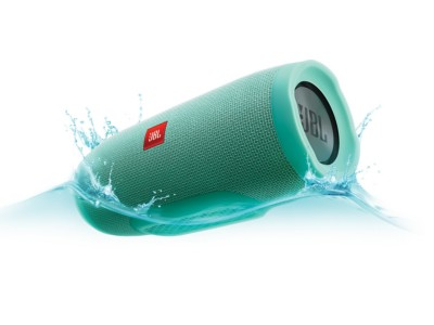 household-goods/houseware/jbl-water-resistant-speaker