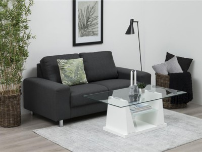 living/coffee-tables/jelena-coffee-table