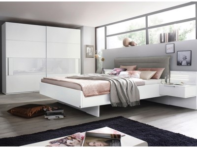 bedrooms/main-bedrooms/joelle-main-bedroom-composition