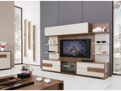 living/wall-systems/julia-wall-unit