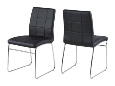 dining/dining-chairs/justin-chair-chrm-sleigh-legs-black-pu