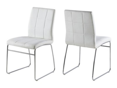dining/dining-chairs/justin-chair-chrm-sleigh-legs-white-pu