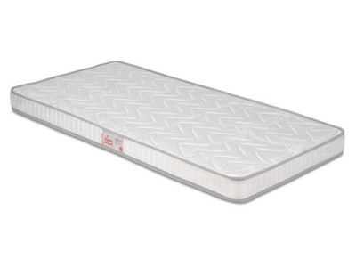 bedrooms/mattresses-pillows/juvenil-dupen-mattress
