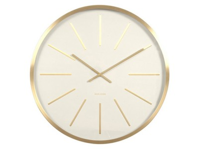 home-decor/clocks-mirrors/wall-clock-maxie-copper-numbers-white
