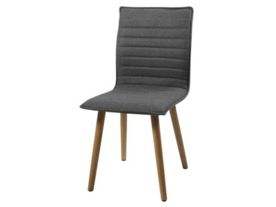dining/dining-chairs/karla-fabric-oak-dining-chair