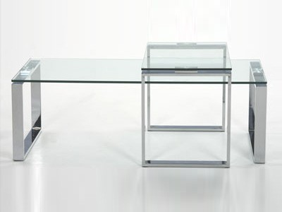 living/coffee-tables/katrine-coffee-table