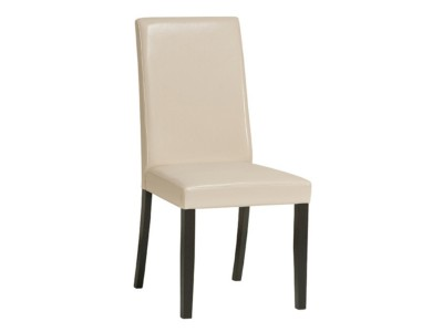 dining/dining-chairs/bim-dining-chair