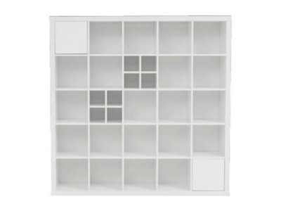 office/bookcases/denso-bookcase