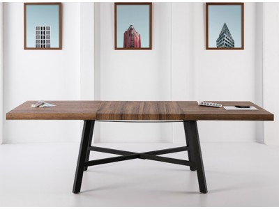 dining/dining-tables/libra-extendable-dining-table