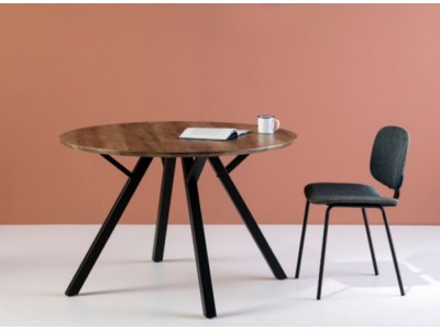 dining/dining-tables/livi-round-table