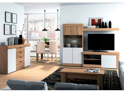 living/wall-systems/sale-logan-wall-unit