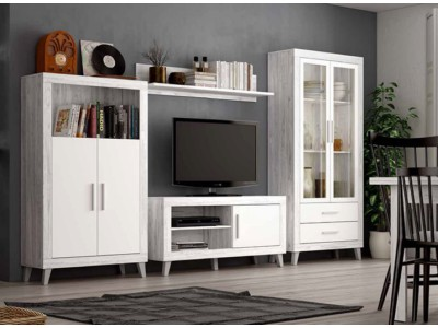 living/wall-systems/sale-moon-wall-unit-101-articsoul-blanco