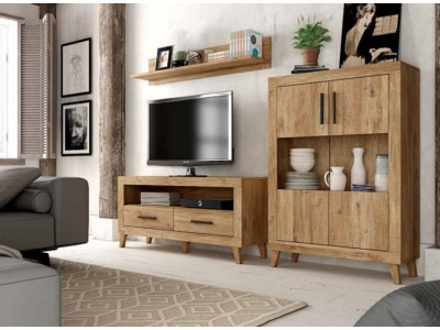 living/wall-systems/sale-moon-wall-unit-107-mango