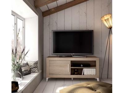 The Atrium - TV Tables
