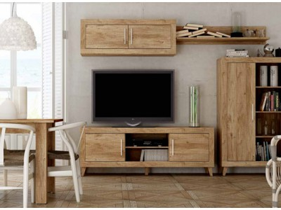 living/wall-systems/sale-moon-wall-unit-121-mango