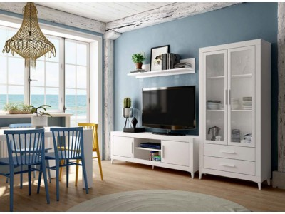 living/wall-systems/sale-moon-wall-unit-122-soul-blanco