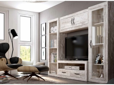 living/wall-systems/sale-moon-wall-unit-128-vintage