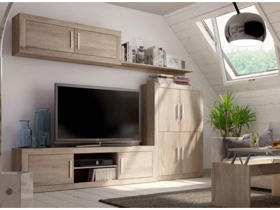 living/wall-systems/sale-moon-wall-unit-129-cambrian