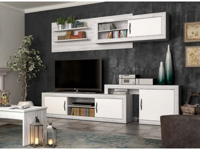 living/wall-systems/sale-moon-wall-unit-m134-articsoul-blanco