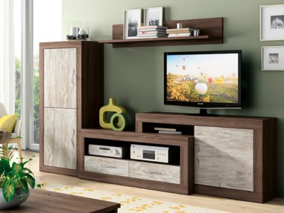 living/wall-systems/moon-wall-unit-britannia-vintage