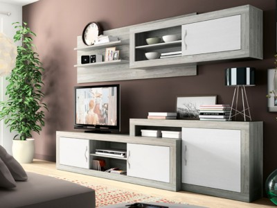 living/wall-systems/sale-moon-wall-unit-artic-soul-blanco