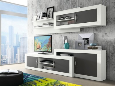 living/wall-systems/moon-wall-unit