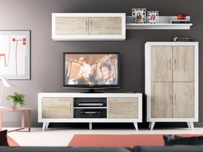 living/wall-systems/moon-wall-unit-soul-blanco-vintage