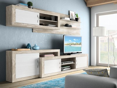 living/wall-systems/moon-wall-unit-vintage-soul-blanco