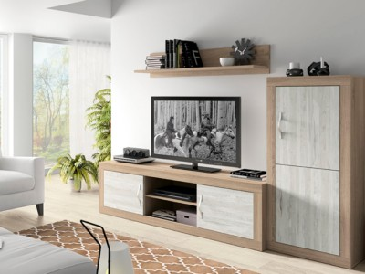 living/wall-systems/moon-wall-unit-cambrian-artic