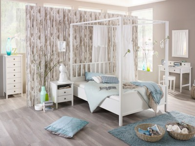 bedrooms/main-bedrooms/marit-bedroom-composition