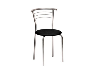 dining/dining-chairs/markus-chair-chromeblack-pu