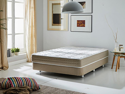 bedrooms/mattresses-pillows/marte-dupen-mattress