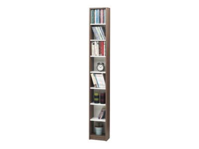 office/bookcases/modern-cd-rack-w-5-shlvs-noce-wht