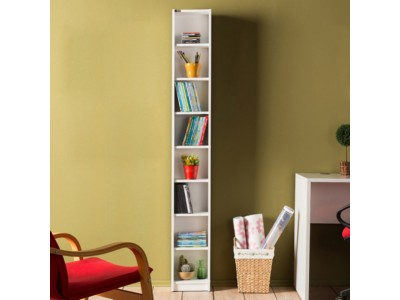 office/bookcases/modern-cd-rack-5-shelves
