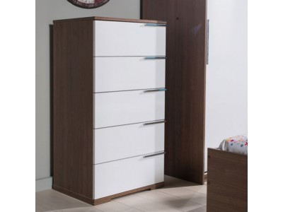 bedrooms/individual-pieces/chest-of-5-drawers