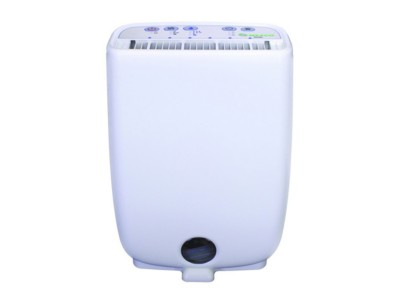 small-appliances/other-appliances/meaco-8ltr-dehumidifier
