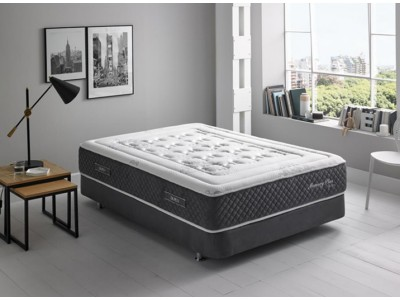 bedrooms/mattresses-pillows/memoryplus-mattress