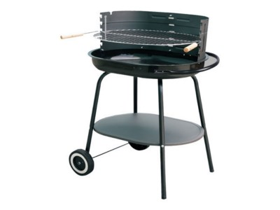 outdoor/bbq-sets-peripherals/charcoal-oval-bbq