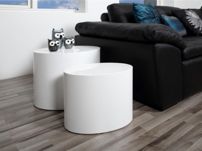 living/coffee-tables/sale-mice-coffee-table-set-hg-white