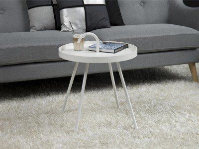 living/coffee-tables/sale-mico-tray-table-51cm-white