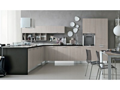 Awesome Stosa Milly Kitchen Awesome Design