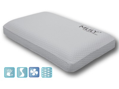 bedrooms/mattresses-pillows/mlily-ambience-gel-memory-pillow