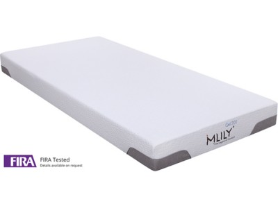 bedrooms/mattresses-pillows/mlily-memory-foam-mattress